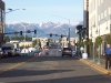 Views around downtown Anchorage