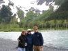 Alaksan Glacier