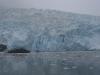 Aialick Glacier