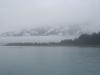 Alaskan Mist
