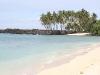 Kekaha Kai State Beach