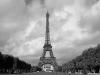 2001-paris_014