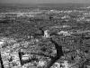 2001-paris_015