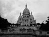 2001-paris_025