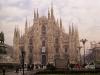 Milano Doumo