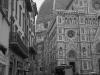 Firenze Doumo