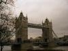 2001-london_002