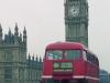 2001-london_004