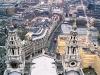 2001-london_005