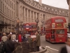 2001-london_006