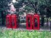 2001-london_007