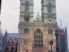 2001-london_009