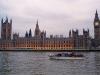 2001-london_010