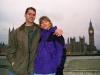 2001-london_011