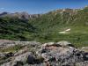 Hunter-Fryingpan Wilderness