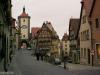 Rotenberg Streets