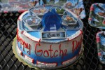 Gotchya Day